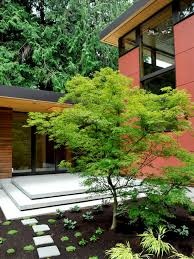 Small Picture Japanese Garden Design Ideas Gardenso