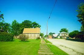 St. Francisville, Illinois - Wikipedia
