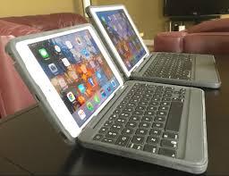 Apple iPad povinnost kadho jablke