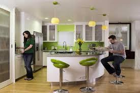 APPLE KITCHEN DESIGNS @ Kitchen Ideas