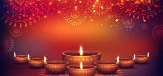 Image result for deepavali 2018