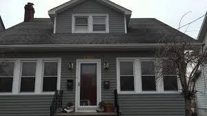 Lodi NJ Siding  Home Remodeling Contractor Bergen County Exterior - Exterior vinyl siding