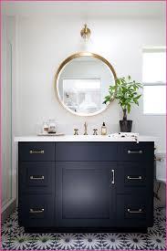 repaint bathroom vanity unique repainting bathroom cabinets elegant beautiful painting bathroom