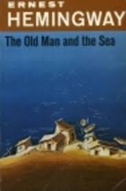 sparknotes the old man and the sea study questions old man and the sea essays and papers 123helpme