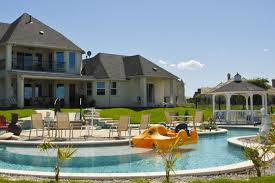 builders in dallas tx. Wonderful Builders Mike Cusack Is Custom Home Builder In The Dallas Texas And Fort Worth  Areas Intended Builders In Dallas Tx