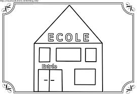 139 Dessins De Coloriage Cole Imprimer