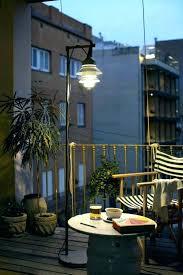 solar floor lamp outdoor standing lamp medium size of floor floor lamp solar table lamps