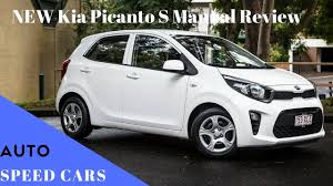 2018 kia picanto review.  picanto 2017 kia picanto s manual review inside 2018 kia picanto review