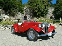 1951 mg td wiring diagram images mg td wiring diagram on 1953 fiberfab mg td wiring diagram wiring diagram website