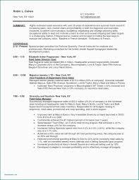 Cover Letter For Internal Promotion Resume Fornternal Promotion Sample Cover Letter Template For