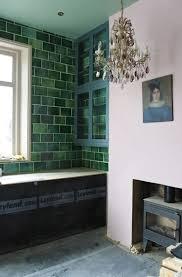 Fired Earth Kitchen Tiles 17 Best Images About Kjkken On Pinterest Shaker Style Grey
