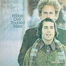 <b>Simon</b> & <b>Garfunkel</b> - <b>Bridge</b> over Troubled Water - Amazon.com Music