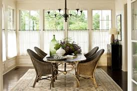 southern living room designs. download aweinspiring southern living room ideas designs