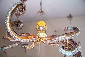 gummy bear chandelier diy chandeliers design marvelous gummy bear chandelier absolutely eye catching chandeliers mental floss
