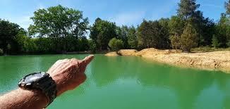 The <b>Golden Carp</b> Lake - Etang de la Carpe d'Or - Home | Facebook