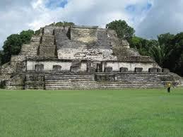 Image result for altun ha mayan ruins