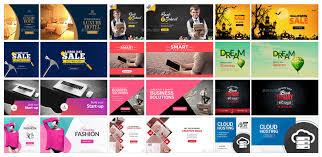 Instagram Banner Design 1650 Facebook Instagram Ad Banners