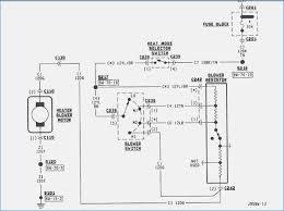 1951 mg td wiring diagram wiring diagram schematics 1952 MG TD Starter Button td wiring diagram wiring diagram mg td turn signals 1951 mg td wiring diagram