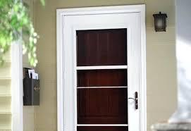door installation houston front door install installing a storm door front door installation front door glass repair houston tx