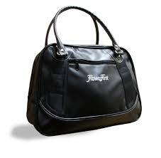China Vinyl PU PVC Leather Duffel Gym <b>Fitness Travel Bag</b> - China ...