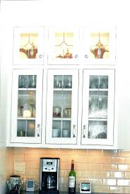 replacement kitchen cabinet doors white white kitchen cabinet doors replacement kitchen to glass for cabinet