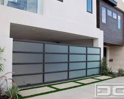 modern metal garage door. Praiseworthy Modern Metal Gate Design Garage Rolling In A Steel Door