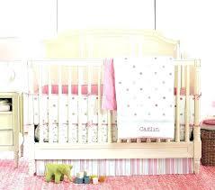 ocean themed nursery bedding baby boy sets beach furniture