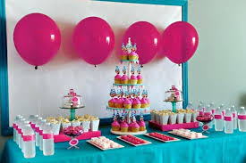 decoration for birthday party at home balloon decoration birthday