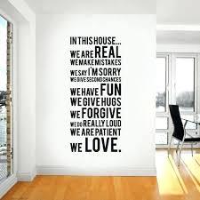 wall decor painting ideas interior wall decoration ideas bedroom wall painting ideas