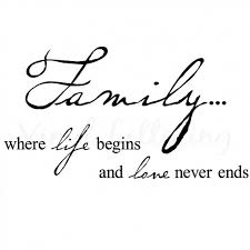 Download Love Life Family Quotes Ryancowan Quotes Simple Family Love Quotes