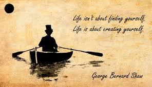 george bernard shaw inspirational quote world best essays george bernard shaw inspirational quote