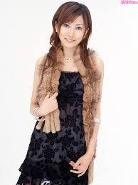 Seri Mikami Photo Gallery 1 Pics 1.