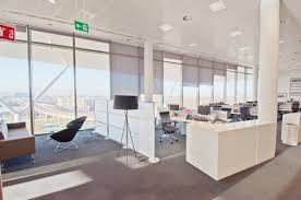 natural light office. Perfect Light To Natural Light Office