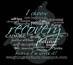 Inspirational Quotes For Addicts Inspiration Encouraging Quotes For Recovering Addicts On QuotesTopics