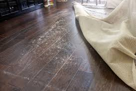 open weave rug pads are the ones with holes in them these are very common in most s and are fairly inexpensive while a majority of people choose this