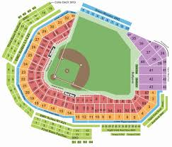 56 Systematic Fenway Park Seating Diagram
