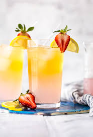summer shandy recipe with tequila pink summer shandy was my favorite fun l in