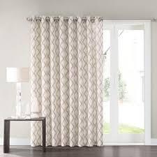 Best 25+ Sliding door curtains ideas on Pinterest | Slider door curtains,  Slider curtains and Sliding door blinds