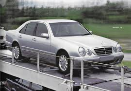 Most parts were taken out to reveal the rust at the body. Carbrochureaddict On Twitter The Traditional World Of The Medium Sized Mercedes Went Curvy With The W210 E Class It Stayed In Production For 10 Years But Its Reputation Was Literally Tarnished By