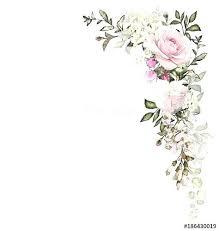 Wedding Flowers Background Pictures Bastinformayor Com