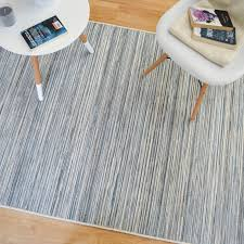 Bright Colored Kitchen Rugs Kitchen Rugs Discover Our Best Selling Styles With Free Delivery