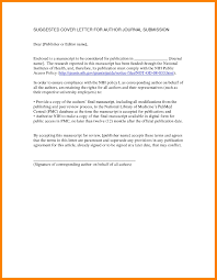 independent contract template 20 new independent contractor agreement form sahilgupta me