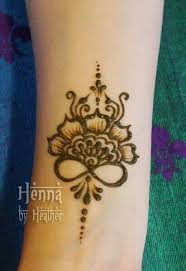Small Picture Making perfect henna Design TATTOOS Pinterest Henna designs