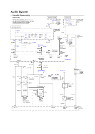 similiar 2007 honda cr v engine diagram keywords 2006 honda cr v wiring diagram besides ford rear view mirror wiring
