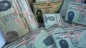 To – New Id Sh100 Jamhurinews Cost com Regulations In Kenyans Replacement