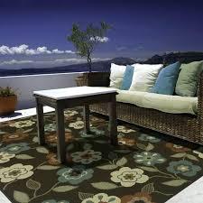 mad mats outdoor rugs 6x9 medium size of living area rugs fab habitat home decorators rugs