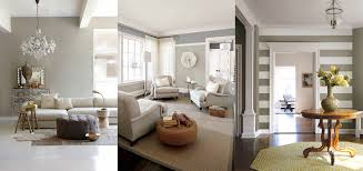 Home Design Color Trends 2015