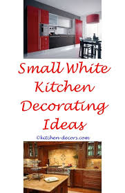 coffee themed kitchen rugs 215 best kitchen theme decor sets images inside coffee themed kitchen rugs