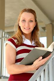 how to get the top writing solutions from experts assignment top writing solutions