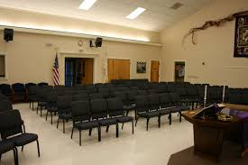 church sanctuary chairs. These Church Chairs Make Such A Difference! Sanctuary C